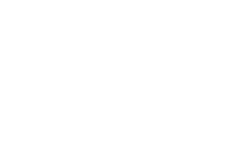 Malå El